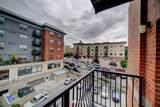 910 Harris Avenue - Photo 15