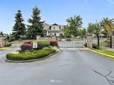 5909 Panorama Drive - Photo 4