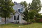 312 Glennwood Ct Se - Photo 2