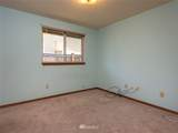 23424 13th Place - Photo 13