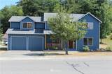 525 Eatonville Highway - Photo 1