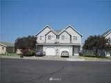 1800 Peninsula Drive - Photo 2