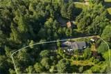 16808 Promise Lane Sw - Photo 38