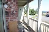3380 Narrows View Lane - Photo 20