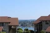 3380 Narrows View Lane - Photo 21