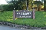 3380 Narrows View Lane - Photo 24