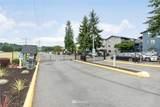 3302 I Street - Photo 18