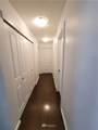 15415 35th Avenue - Photo 9