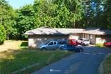 6449 Lewis Drive - Photo 18