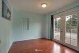 9408 203rd Street Ct - Photo 23