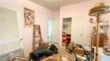 414 North Avenue - Photo 17
