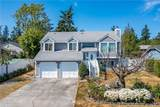 562 Whidbey Avenue - Photo 1