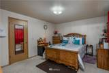 562 Whidbey Avenue - Photo 13