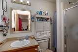 562 Whidbey Avenue - Photo 15