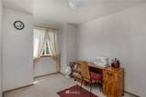 562 Whidbey Avenue - Photo 17