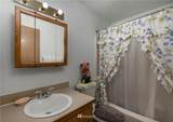 562 Whidbey Avenue - Photo 18