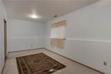 562 Whidbey Avenue - Photo 24