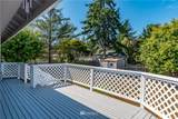 562 Whidbey Avenue - Photo 28