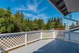 562 Whidbey Avenue - Photo 29