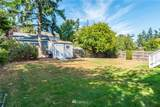 562 Whidbey Avenue - Photo 32