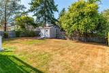 562 Whidbey Avenue - Photo 33