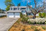 562 Whidbey Avenue - Photo 34