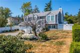 562 Whidbey Avenue - Photo 35