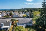 562 Whidbey Avenue - Photo 37