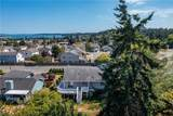 562 Whidbey Avenue - Photo 38