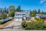 562 Whidbey Avenue - Photo 39