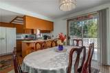 562 Whidbey Avenue - Photo 8