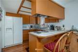 562 Whidbey Avenue - Photo 9