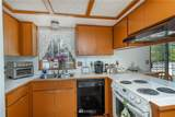562 Whidbey Avenue - Photo 10