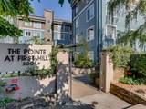 300 10th Avenue - Photo 1