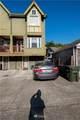 3041 Beacon Avenue - Photo 20