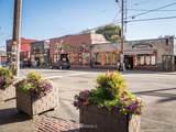 6234 Corson Avenue - Photo 30