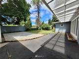 2601 Eureka Avenue - Photo 23