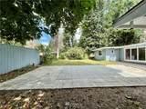 2601 Eureka Avenue - Photo 25