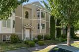 8402 13th Avenue - Photo 1