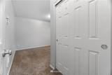 8402 13th Avenue - Photo 22