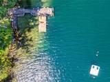 1106 Lake Whatcom Boulevard - Photo 2