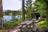 1106 Lake Whatcom Boulevard - Photo 12