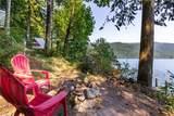 1106 Lake Whatcom Boulevard - Photo 15