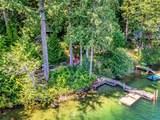 1106 Lake Whatcom Boulevard - Photo 3