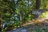 1106 Lake Whatcom Boulevard - Photo 26