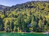 1106 Lake Whatcom Boulevard - Photo 29