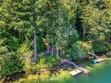1106 Lake Whatcom Boulevard - Photo 5