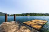 1106 Lake Whatcom Boulevard - Photo 9