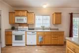 13604 140th Avenue - Photo 11