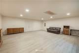 13604 140th Avenue - Photo 29